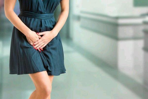 علاج التهاب الرحم بالثوم