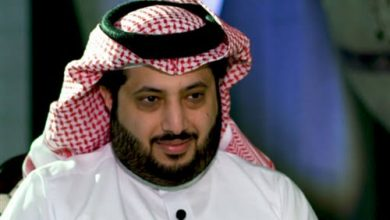 Photo of تركي آل الشيخ يثير التساؤلات بتغريدة غامضة