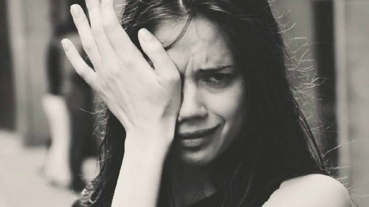 تفسير حلم البكاء في المنام