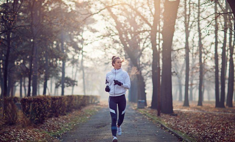 فوائد الجري تعرف عليها