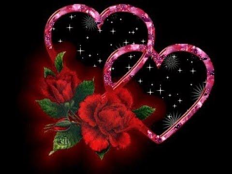 قلوب حب متحركة اجمل صور قلوب حب متحركة مجلة رجيم