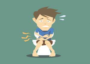 وصفات منزلية سريعة لعلاج الاسهال