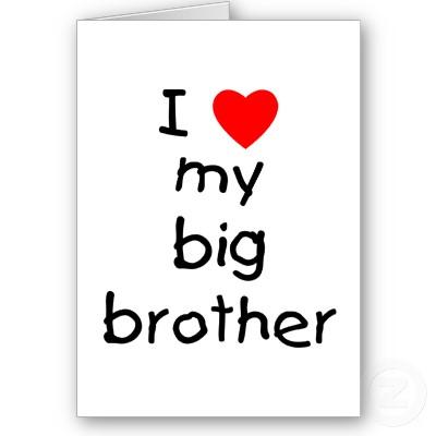 بالصور أفضل الرسائل القصيرة المحبة بين الأخوة