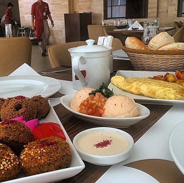 أفضل 7 مطاعم افطار في جدة للعائلات مجلة رجيم