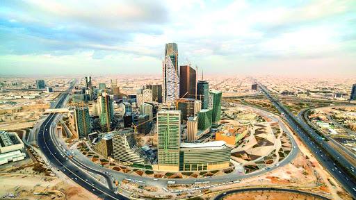 أجمل وأبرز 4 مدن المملكة السعودية للسكن والعمل والتعليم
