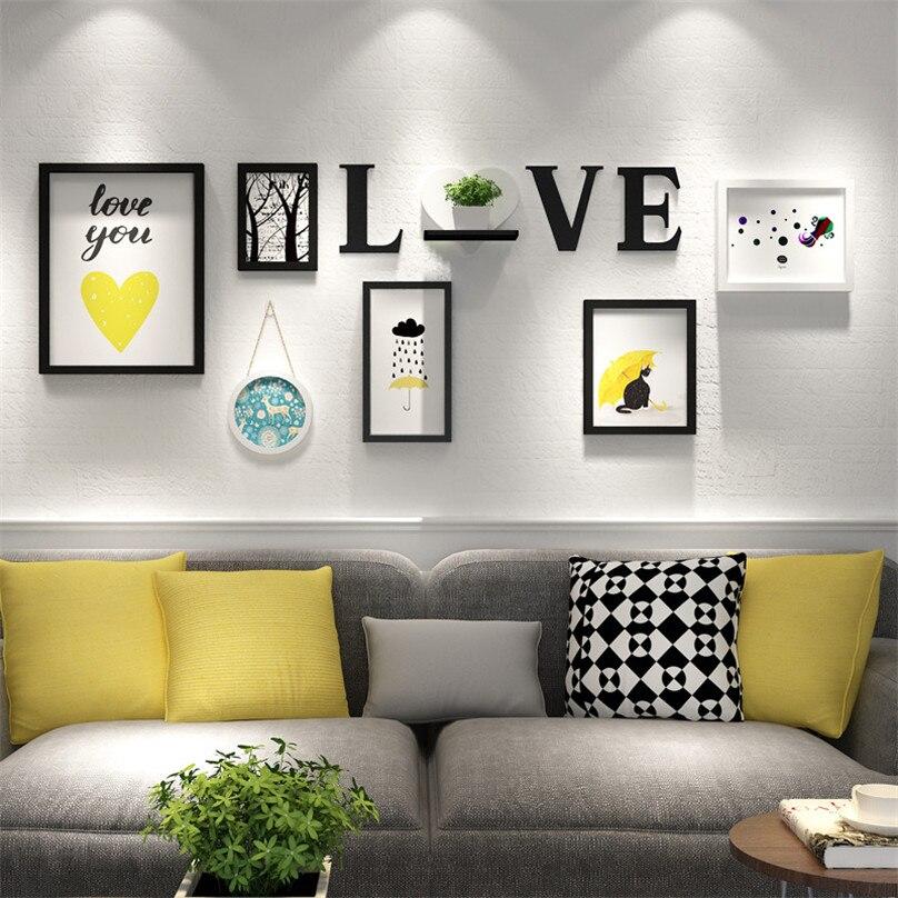 حيل وديكورات لغرفة المعيشة