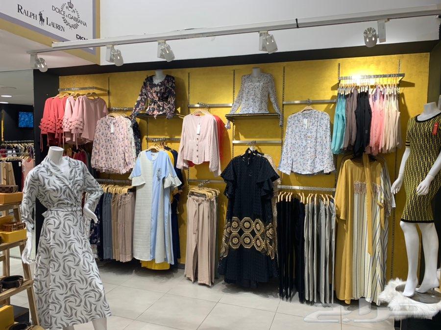 يعالج ثياب داخلية رائع ملابس رجالية رخيصة بالرياض Loudounhorseassociation Org