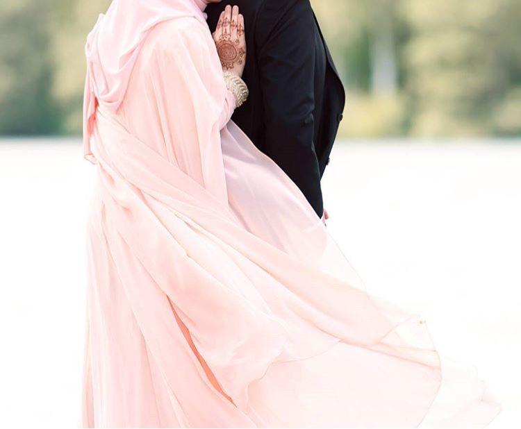 أدعية لتعجيل الزواج