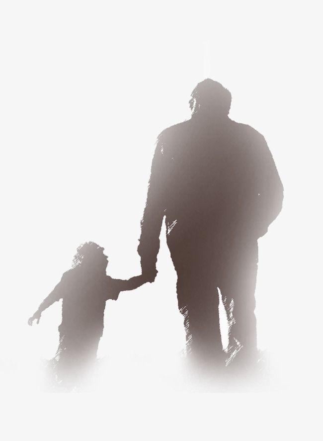 قصائد عن الاب