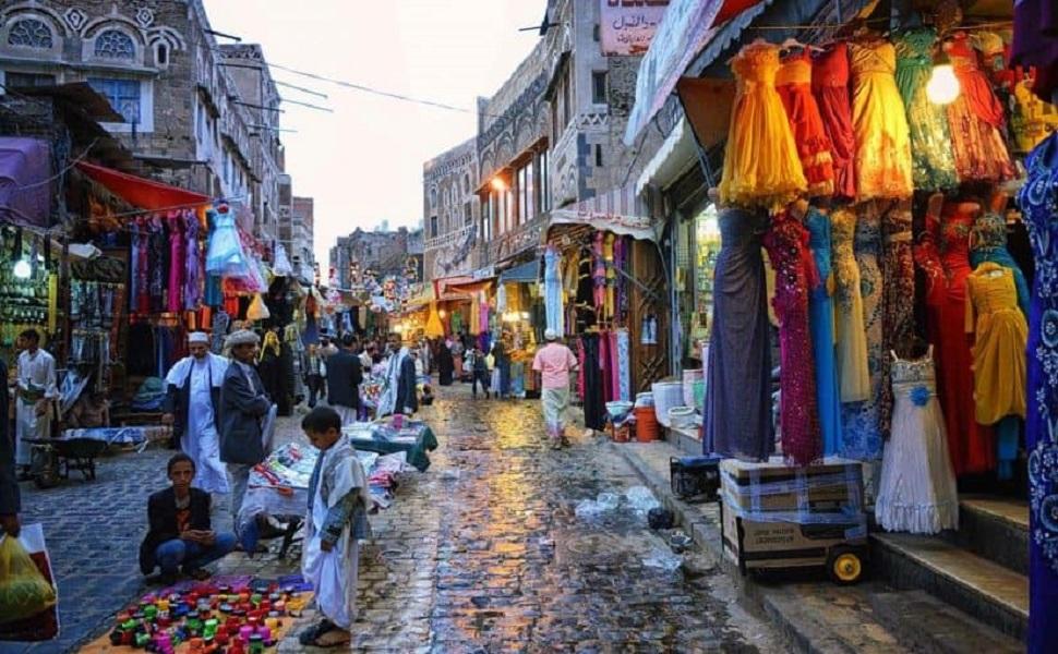 ارخص اسواق ومحلات ابوظبي