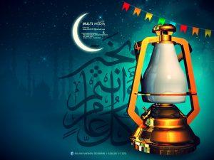 أدعية شهر رمضان مكتوبة تعرف عليها كاملة