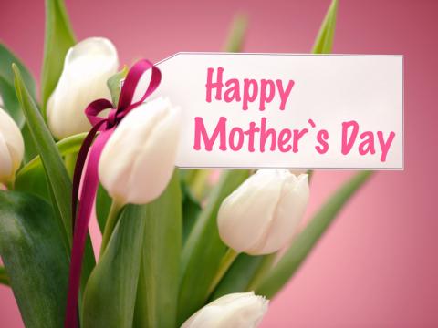 رسائل عيد الأم لحماتي، أفضل الصور لأم زوجي بمناسبة عيد الأم