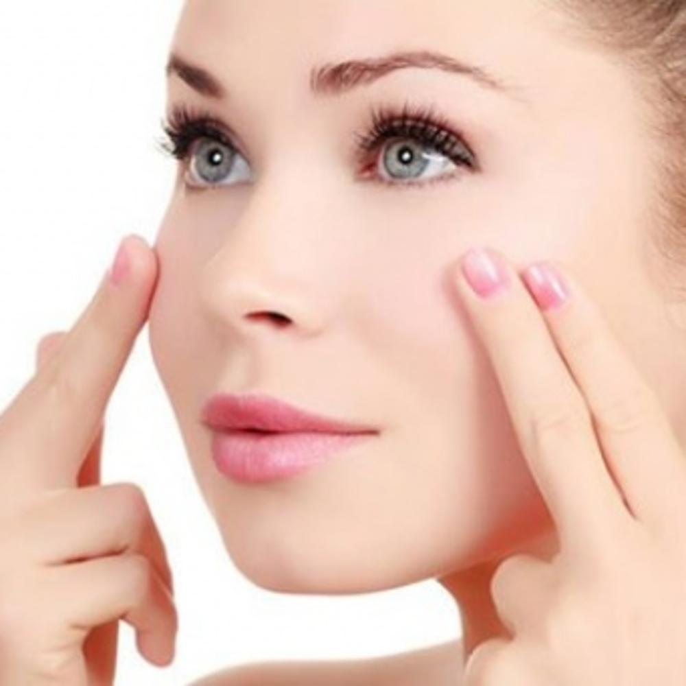 تنظيف الوجه بالبخار في 7 خطوات
